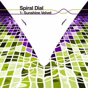 SPIRAL DIAL
